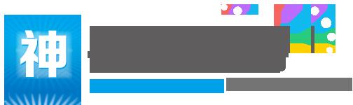 手游神器官网,聚合破解版游戏、热门手机网游/软件下载,提供破解版游戏盒软件下载,方便玩家们下载体验更多无敌版游戏!